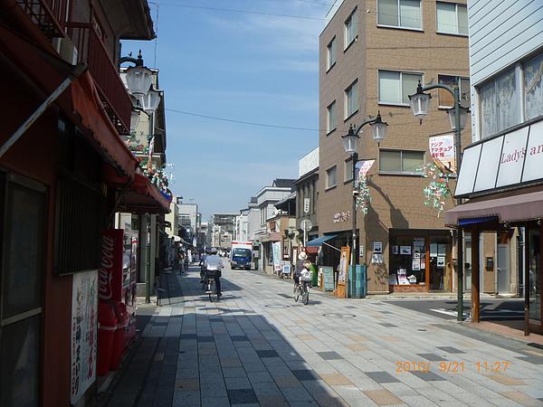 川越風景 302.jpg