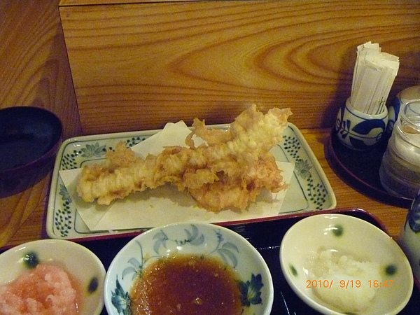 新宿八總店-天婦羅-8.jpg