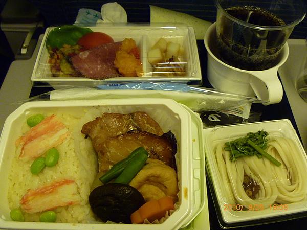 機上餐點 781.jpg