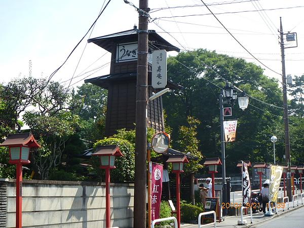 川越風景 305.jpg