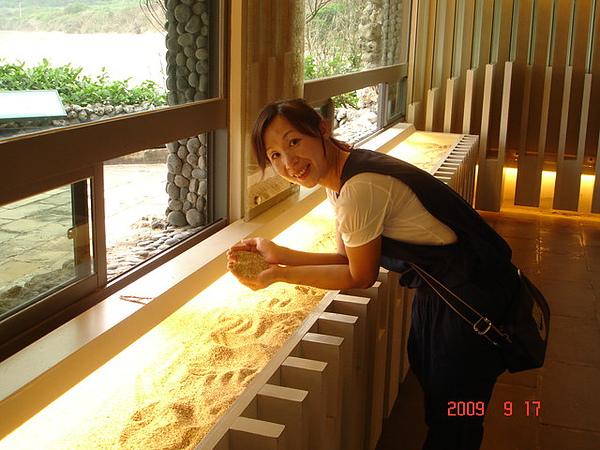 2009-09-17-19墾丁旅遊 040