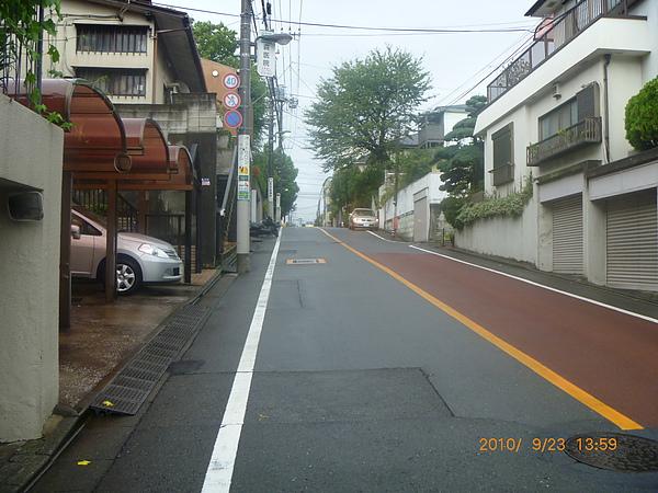 東京風景 564.jpg