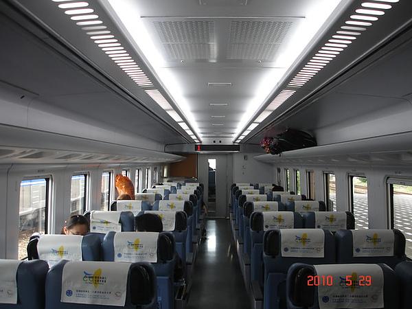 2010年5月28-29日花蓮太魯閣+美侖飯店旅行 056