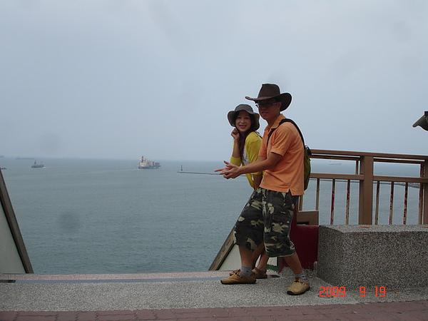 2009-09-17-19墾丁旅遊 188