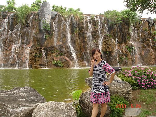 2010年5月28-29日花蓮太魯閣+美侖飯店旅行 049