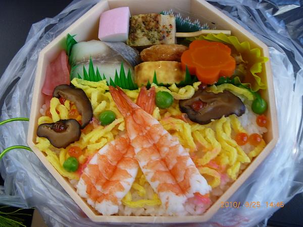 東京風景-晚餐 768.jpg