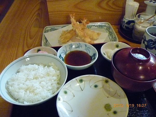 新宿八總店-天婦羅-3.jpg