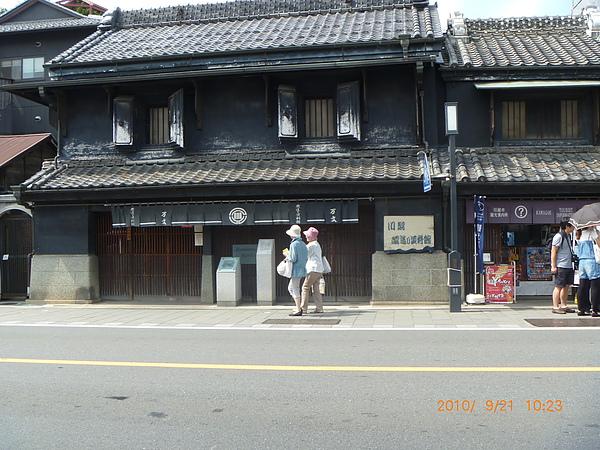 川越風景 267.jpg