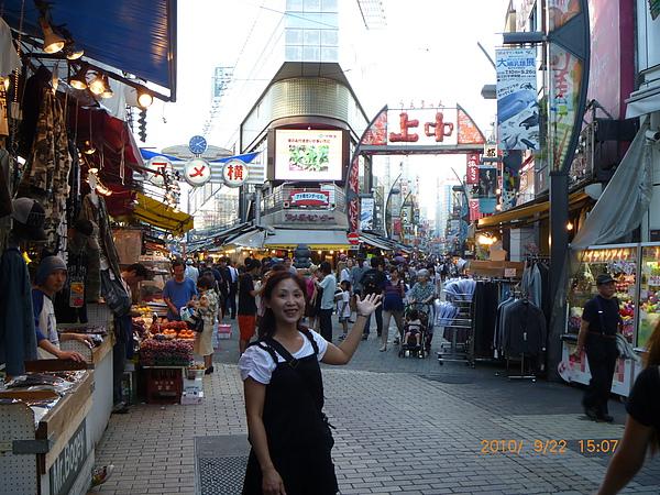 東京風景 485.jpg