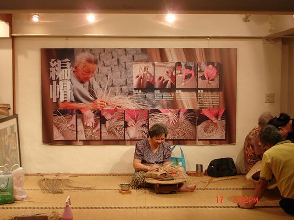 20090501-0517苗栗南庄獅潭三義苑裡旅行 059