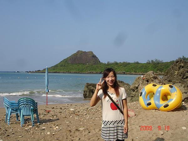 2009-09-17-19墾丁旅遊 072