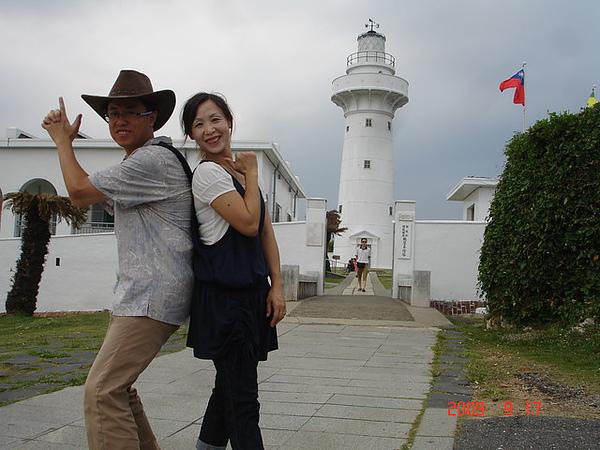 2009-09-17-19墾丁旅遊 053