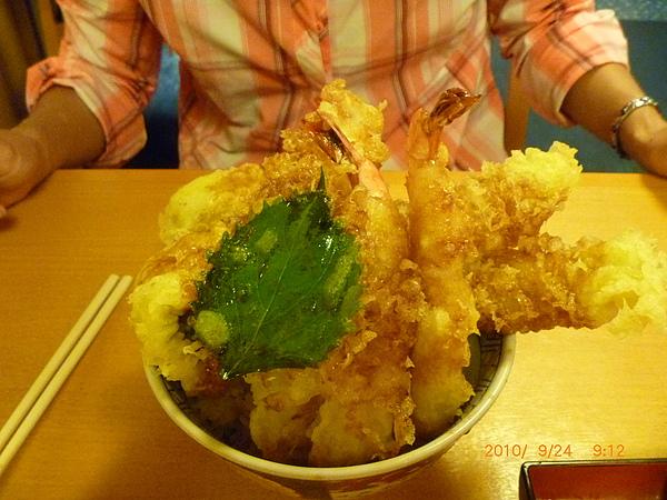 東京風景-早餐 602.jpg