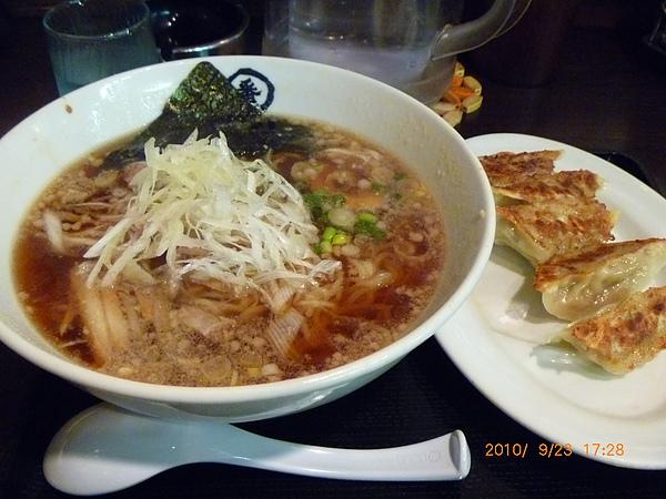 東京風景-晚餐 589.jpg