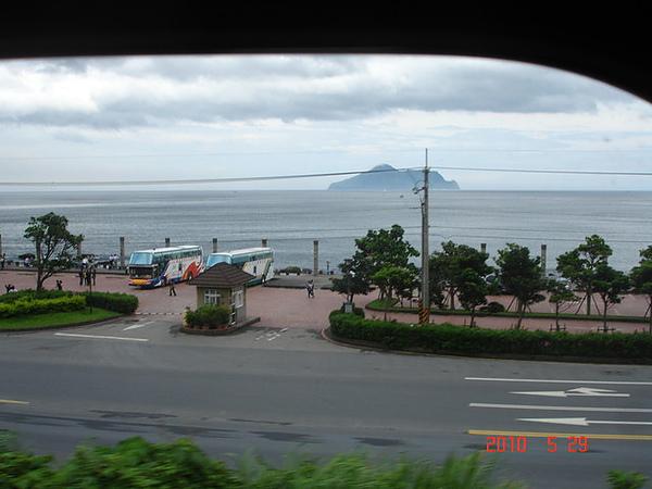 2010年5月28-29日花蓮太魯閣+美侖飯店旅行 063