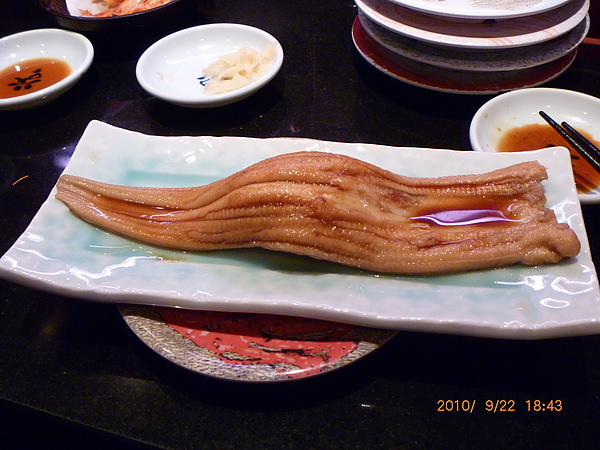 東京風景-晚餐 495.jpg