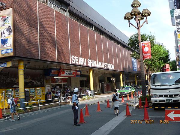 西武新宿站 226.jpg