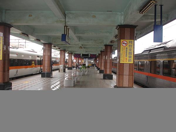 2010年5月28-29日花蓮太魯閣+美侖飯店旅行 025