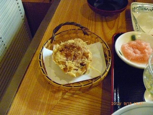 新宿八總店-天婦羅-7.jpg