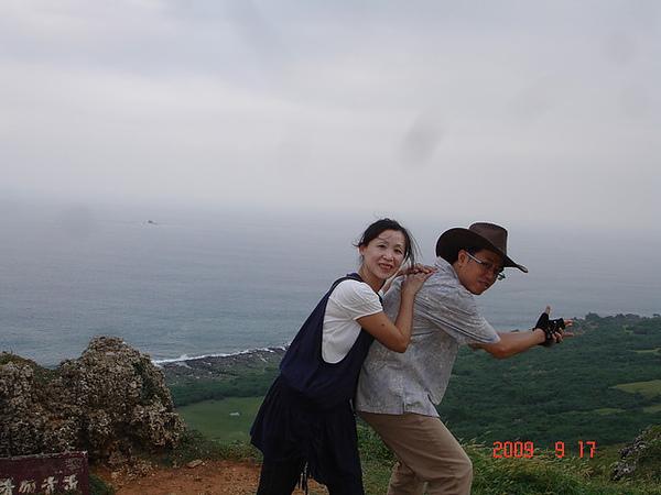 2009-09-17-19墾丁旅遊 058