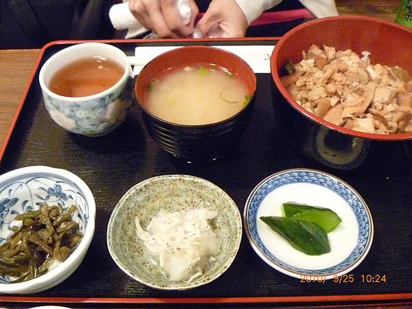 東京風景-中餐 738.jpg