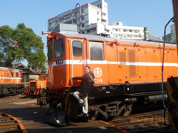 P1010891.JPG