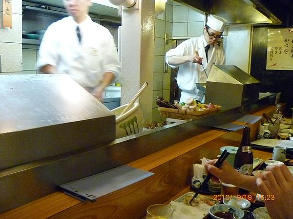 新宿八總店-天婦羅-4.jpg