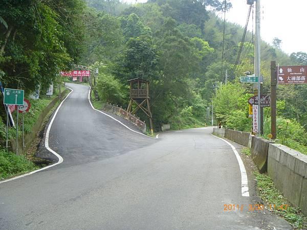 南庄高山青農場P1020204.JPG