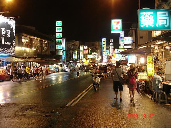 2009-09-17-19墾丁旅遊 060