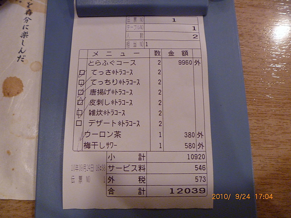 東京風景-晚餐705.jpg