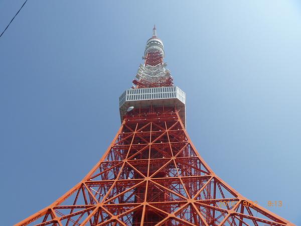 東京風景 424.jpg