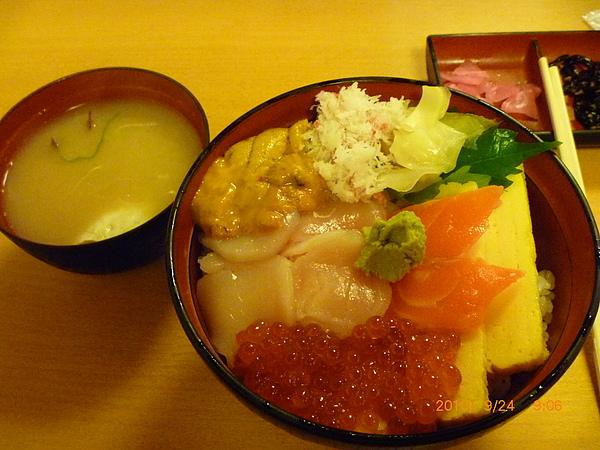 東京風景-早餐598.jpg