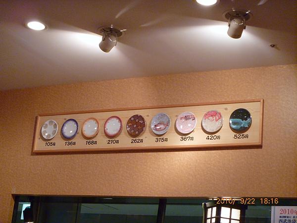 東京風景-晚餐 493.jpg