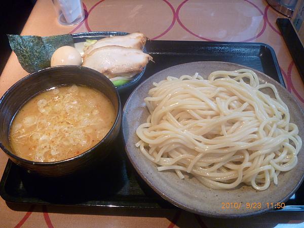 東京風景-中餐 544.jpg