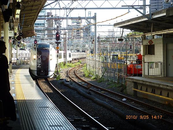 東京風景 759.jpg