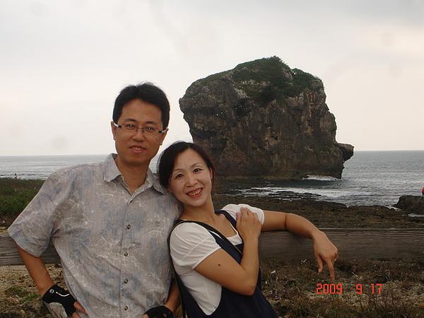 2009-09-17-19墾丁旅遊 035