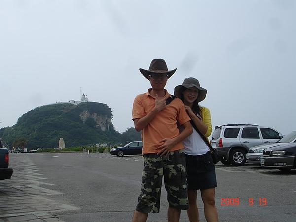 2009-09-17-19墾丁旅遊 181