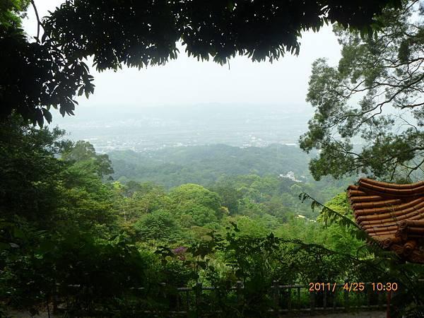新竹飛鳳山P1020272.JPG