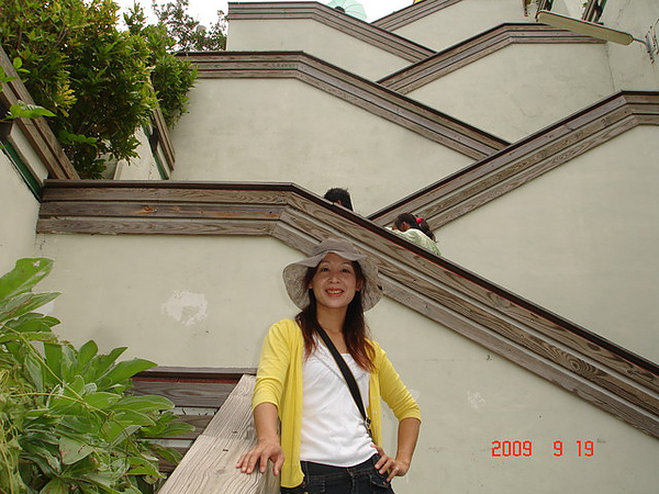 2009-09-17-19墾丁旅遊 183