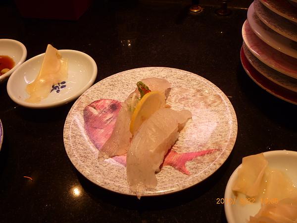 東京風景-晚餐  497.jpg