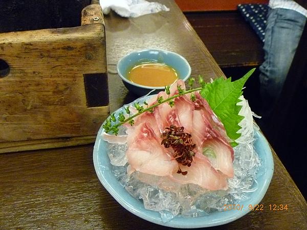 東京風景 -中餐468.jpg