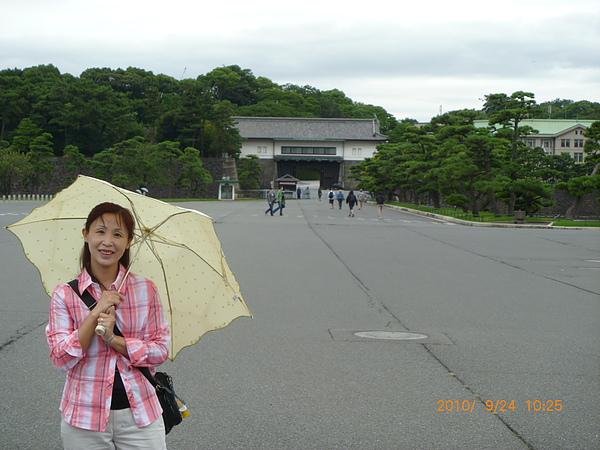 東京風景615.jpg