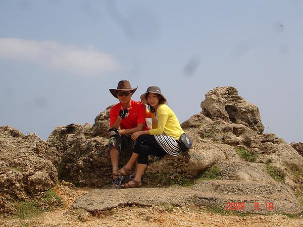 2009-09-17-19墾丁旅遊 085