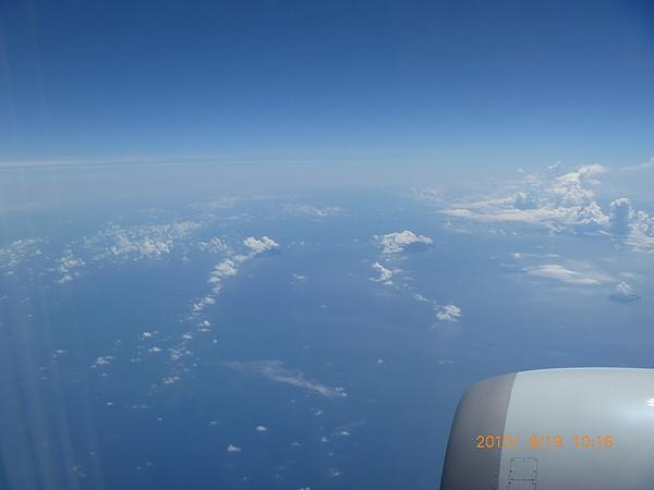 飛機上的風景.jpg