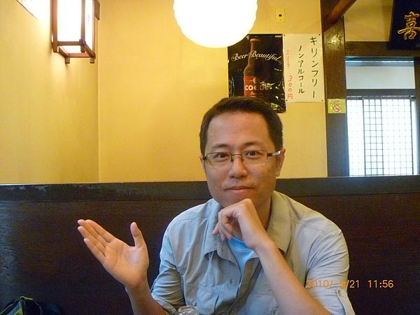 川越風景 317.jpg