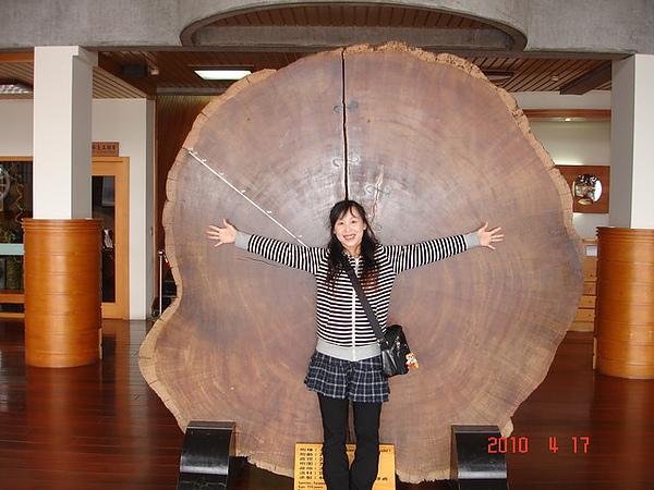 2010年4月17-18日新竹原燒+宜蘭太平山旅行 028