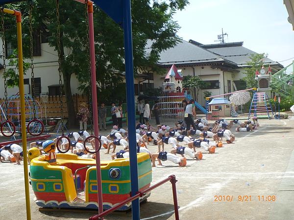 川越風景 296.jpg