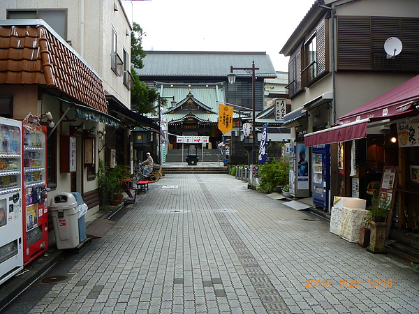 東京風景 725.jpg