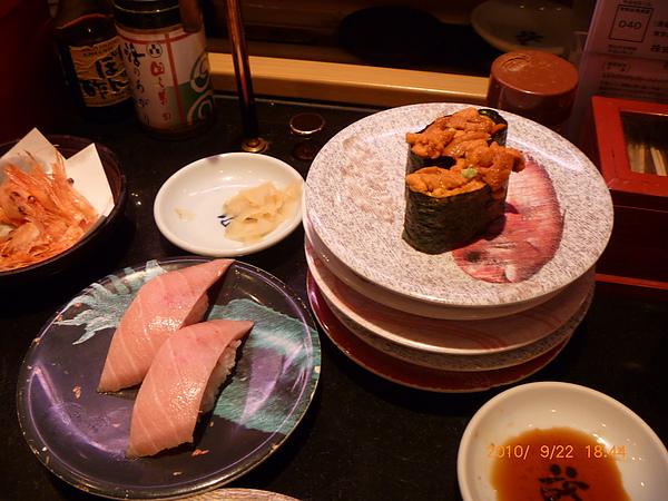 東京風景-晚餐 行 496.jpg