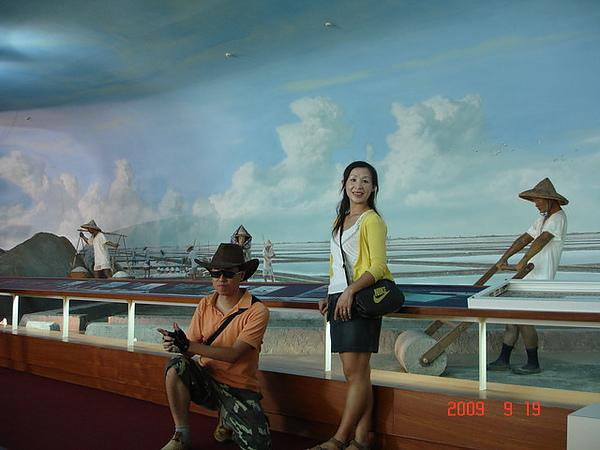 2009-09-17-19墾丁旅遊 217
